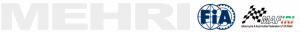Mehri Logo FIA MAFIRI Big