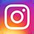 Instagram Mohammad Mehri