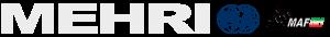 Mehri Logo FIA MAFIRI