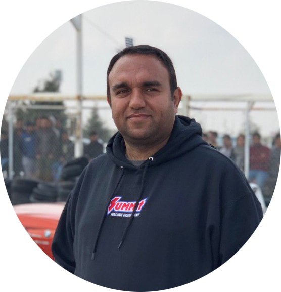 Mohammad Mehri News