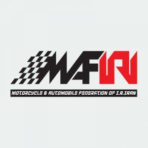 MAFIRI Logo